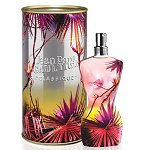 Classique Summer 2012  perfume for Women by Jean Paul Gaultier 2012