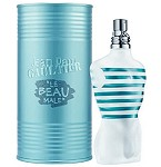 Le Beau Male  cologne for Men by Jean Paul Gaultier 2013
