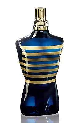 Le Beau Male Capitaine Collector cologne for Men by Jean Paul Gaultier