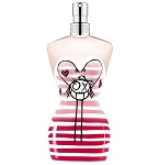 Classique Andre Edition  perfume for Women by Jean Paul Gaultier 2018