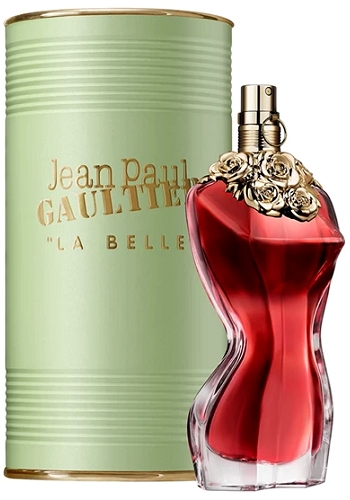 La Belle perfume for Women by Jean Paul Gaultier