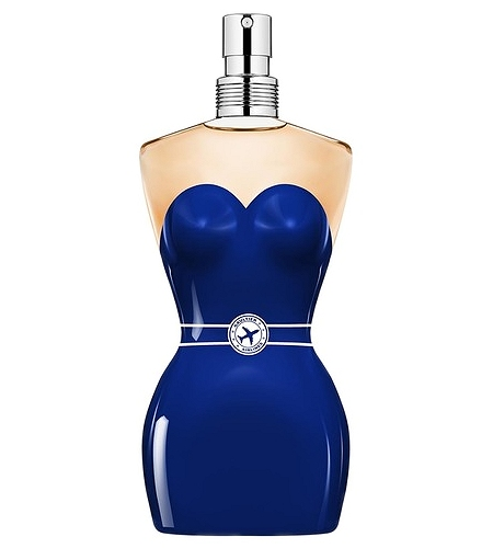 Classique Gaultier Airlines 2020 perfume for Women by Jean Paul Gaultier