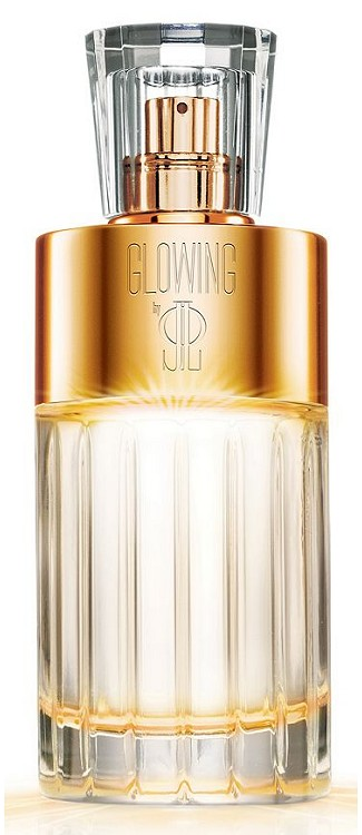 Glowing Goddess perfume for Women by Jennifer Lopez