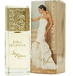 Silk Ribbons  perfume for Women by Jessica McClintock 2004