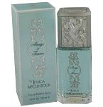 Always & Forever  perfume for Women by Jessica McClintock 2007