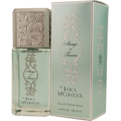 Always & Forever perfume for Women by Jessica McClintock