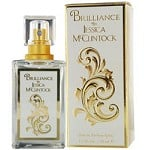 Brilliance  perfume for Women by Jessica McClintock 2010