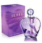 Jette EDP  perfume for Women by Jette Joop 2012