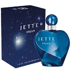 Jette Dream perfume for Women by Jette Joop