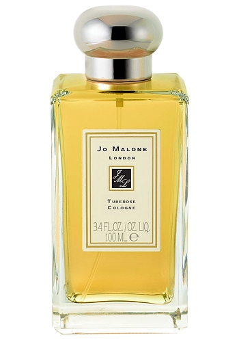 Tuberose perfume for Women by Jo Malone