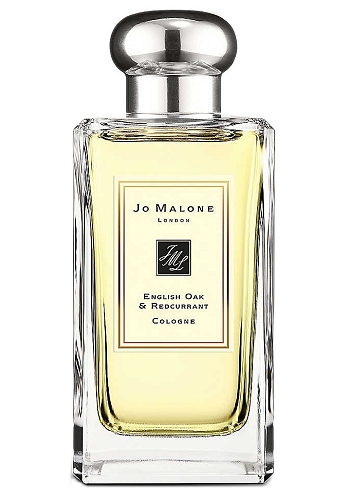 English Oak & Redcurrant Unisex fragrance by Jo Malone