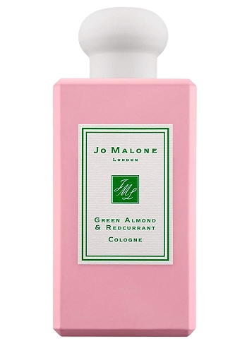 Green Almond & Redcurrant Unisex fragrance by Jo Malone
