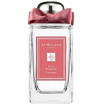 Silk Blossom 2017 perfume for Women by Jo Malone