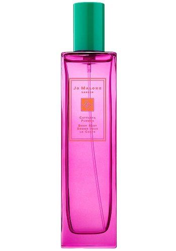 Cattleya Flower Body Mist Fragrance By Jo Malone 2018 Perfumemaster Com