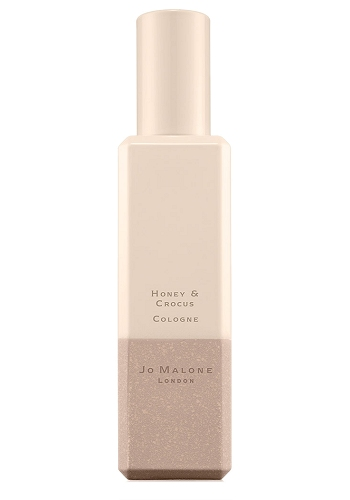 English Fields Honey & Crocus Unisex fragrance by Jo Malone