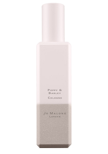 English Fields Poppy Barley Fragrance By Jo Malone 2018 Perfumemaster Com