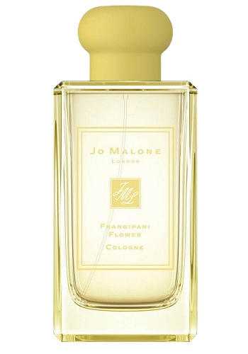 Frangipani Flower Unisex fragrance by Jo Malone