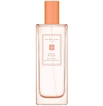 Orange Blossom Hair Mist Unisex fragrance by Jo Malone