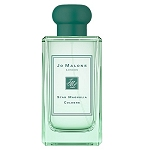 Star Magnolia 2019 perfume for Women by Jo Malone