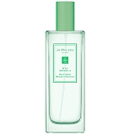 Star Magnolia Hair Mist 2019 perfume for Women by Jo Malone