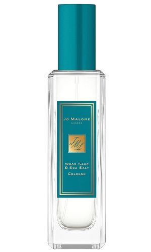 Wood Sage & Sea Salt Limited Edition 2019 Unisex fragrance by Jo Malone