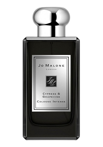 Cypress Grapevine Fragrance By Jo Malone 2020 Perfumemaster Com