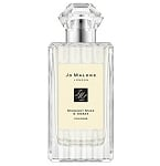 Jo Malone Midnight Musk & Amber Unisex fragrance - In Stock: $132