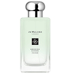 Osmanthus Blossom 2020 perfume for Women by Jo Malone