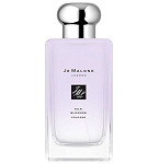 Silk Blossom 2020 perfume for Women by Jo Malone