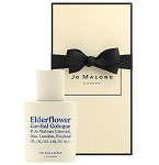 Marmalade Collection Elderflower Cordial Unisex fragrance by Jo Malone