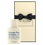 Marmalade Collection Orange Peel Unisex fragrance by Jo Malone