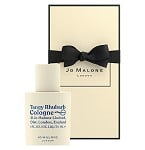 Marmalade Collection Tangy Rhubarb Unisex fragrance by Jo Malone