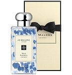 Wild Bluebell Limited Edition 2021 perfume for Women by Jo Malone