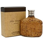 Artisan  cologne for Men by John Varvatos 2009