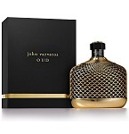 Oud  cologne for Men by John Varvatos 2014
