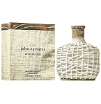 Artisan Pure  cologne for Men by John Varvatos 2017