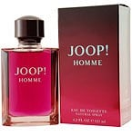Joop!  cologne for Men by Joop! 1989