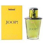 Berlin perfume for Women by Joop! - 1990