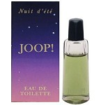 Nuit D'Ete  perfume for Women by Joop! 1990