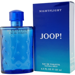 Nightflight cologne for Men by Joop!