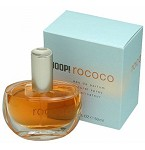 Rococo  perfume for Women by Joop! 2000