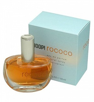 Rococo perfume for Women by Joop!