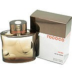 Rococo  cologne for Men by Joop! 2001
