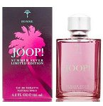 Summer Fever  cologne for Men by Joop! 2004