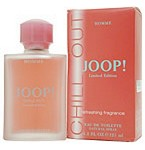 Chill Out  cologne for Men by Joop! 2005