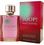 Beach Clubbing  cologne for Men by Joop! 2006