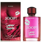 Summer Temptation  cologne for Men by Joop! 2007