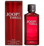 Thrill  cologne for Men by Joop! 2009