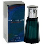 Wolfgang Joop Freigeist  cologne for Men by Joop! 2010