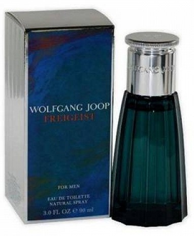 Wolfgang Joop Freigeist cologne for Men by Joop!